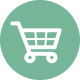 Shopping_icon-03