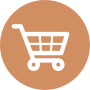 Shopping_icon-05