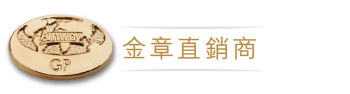 badge_h1-03