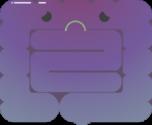 guts-icon