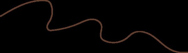 layout-09